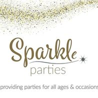 Sparkle Parties Photo or Video Services