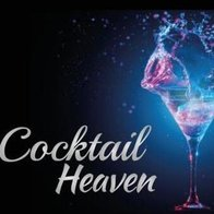 Cocktail Heaven Mobile Bar