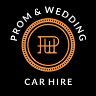Prom And Wedding Car Hire Transport
