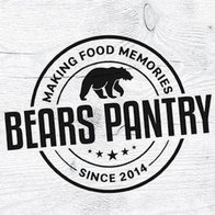 Bears Pantry Kosher Catering