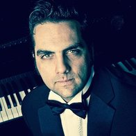 Daniel Benisty Rat Pack & Swing Singer