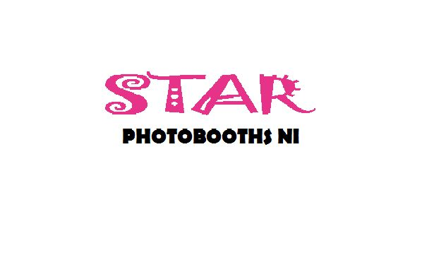 Star Photobooths NI - Photo or Video Services Event Equipment -  Carrickfergus - County Antrim photo