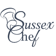 Sussex Chef BBQ Catering