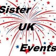 Sister UK Events - Event planner , Chesterfield,  Event planner, Chesterfield Wedding planner, Chesterfield