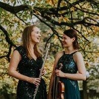 Vittari Duo Ensemble
