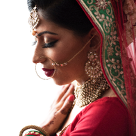 Divyesh Koriya Photography Asian Wedding Photographer
