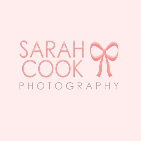 Sarah Cook Photography - Photo or Video Services , Gloucestershire,  Wedding photographer, Gloucestershire Event Photographer, Gloucestershire Portrait Photographer, Gloucestershire Documentary Wedding Photographer, Gloucestershire