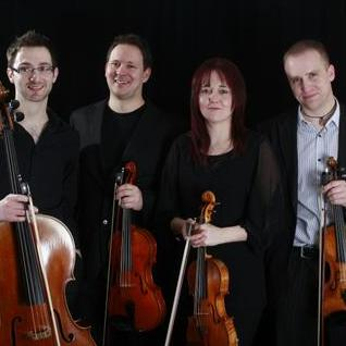 Scintillo String Quartet - Ensemble , Suffolk, Solo Musician , Suffolk,  String Quartet, Suffolk Violinist, Suffolk Cellist, Suffolk Classical Ensemble, Suffolk Classical Orchestra, Suffolk Classical Duo, Suffolk