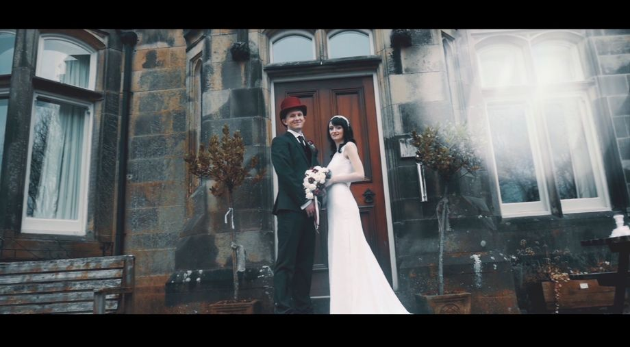 Bigger Boat Film and Photo - Photo or Video Services  - Nottingham - Nottinghamshire photo