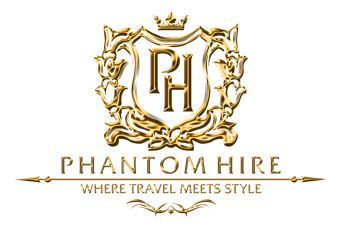 Phantom Hire - Transport , Birmingham,  Luxury Car, Birmingham Chauffeur Driven Car, Birmingham Limousine, Birmingham Wedding car, Birmingham