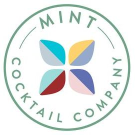 Mint Cocktail Company undefined