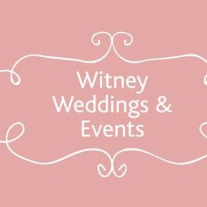 Witney Weddings & Events - Event planner , Witney, Event Decorator , Witney,