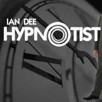 Ian Dee Comedy Hypnotist - Comedian , Coventry, Magician , Coventry,  Wedding Magician, Coventry Hypnotist, Coventry Mind Reader, Coventry Comedy Show, Coventry