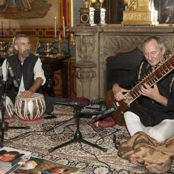 Sitar & Tabla Indian Music Performances - Live music band , Gloucestershire, Solo Musician , Gloucestershire, World Music Band , Gloucestershire,  Folk Band, Gloucestershire