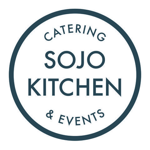 Sojo Kitchen - Catering , Marlow, Event planner , Marlow,  BBQ Catering, Marlow Afternoon Tea Catering, Marlow Wedding Catering, Marlow Private Party Catering, Marlow Buffet Catering, Marlow Business Lunch Catering, Marlow Children's Caterer, Marlow Dinner Party Catering, Marlow Mexican Catering, Marlow Paella Catering, Marlow Street Food Catering, Marlow Corporate Event Catering, Marlow Wedding planner, Marlow Event planner, Marlow