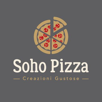 Soho Pizza Ltd - Catering , Abbots Langley,  Pizza Van, Abbots Langley Street Food Catering, Abbots Langley Mobile Caterer, Abbots Langley