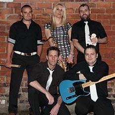 The Soul Searchers - Live music band , Merseyside,  Function & Wedding Band, Merseyside Soul & Motown Band, Merseyside Jazz Band, Merseyside