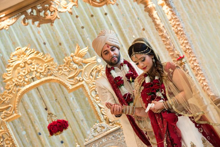 Preeti photography - Photo or Video Services  - Southampton - Hampshire photo