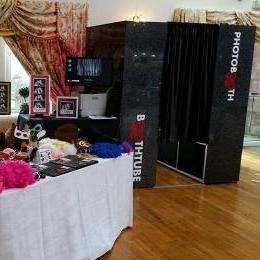 Boothtube Ltd - Photo or Video Services , Chester,  Photo Booth, Chester