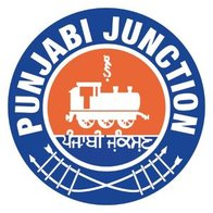 Punjabi Junction Food Van