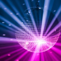 Celebration Discos Mobile Disco