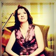 Vikki Hoodless Cellist