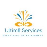 Ultim8 Services Children's Music