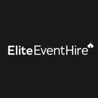 Elite Yurt Hire Yurt
