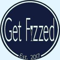 Get Fizzed Prosecco Van Mobile Bar