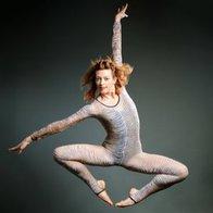 Soloista Dance Master Class