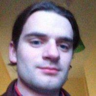 Sergey Sitwell  Guitarist