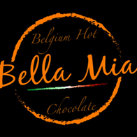 Bella Mia Chocolate Coffee Bar