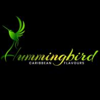 Hummingbird Caribbean Flavours Caribbean Catering