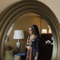 Asian Wedding Pictures Wedding photographer