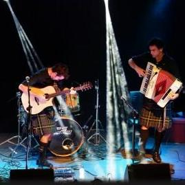 The Brim - Live music band , Cornwall, World Music Band , Cornwall,  Ceilidh Band, Cornwall Folk Band, Cornwall