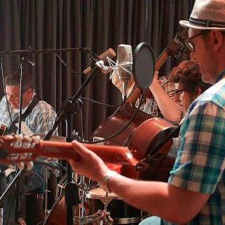 The Latin Bridge / Ramon Garcia - Live music band , London, Ensemble , London, World Music Band , London,  Function & Wedding Band, London Jazz Band, London Latin & Salsa Band, London Acoustic Band, London