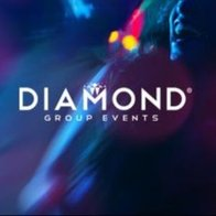 Diamond Group Events DJ