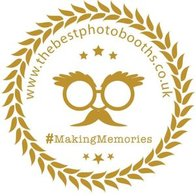 The Best Photobooths Photo Booth