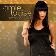 Amie-Louise (Buzz Creative Group) Soul Singer