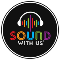 Sound With Us Wedding DJ