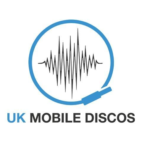 UK Mobile Discos - DJ , Westbury,  Wedding DJ, Westbury Mobile Disco, Westbury Party DJ, Westbury