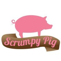 Scrumpy Pig Mobile Caterer