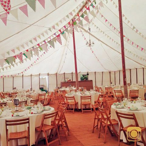 Lakeview Events Ltd - Party Tent Doncaster Stretch Marquee Doncaster : bradford tents - memphite.com