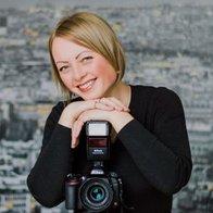 AlnwickPhoto Wedding photographer