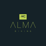 ALMA Dining Private Party Catering