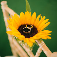 Luke Hardy Photography Wedding photographer