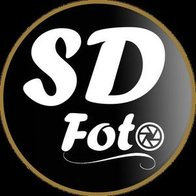 SDfoto Photo or Video Services