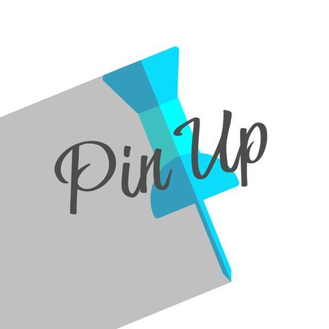 Pin Up Booths - Photo or Video Services , Canterbury,  Photo Booth, Canterbury