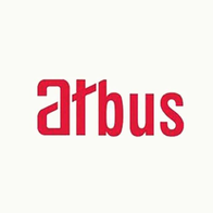 Atbus LTD Party Bus