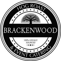 Brackenwood Hogroast Catering